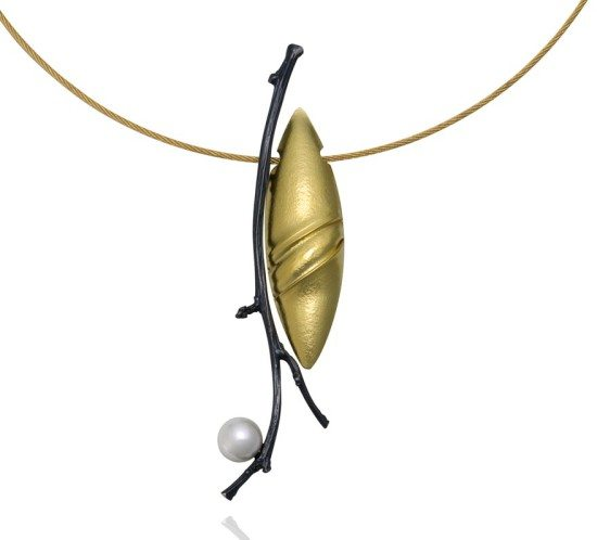 Twig-and-Leaf-Necklace-WHITE-WEB